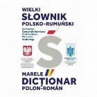 Marele dictionar Polon-Roman, Wielki Slownik Polsko-Rumunski