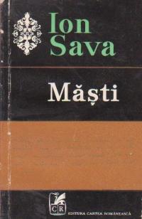Masti