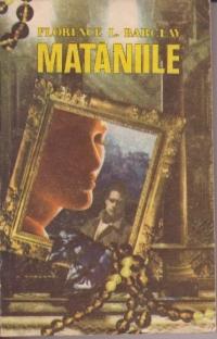 Mataniile (The Rosary)