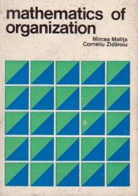 Mathematics of organisation (Matematica organizarii)