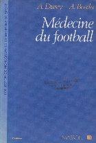 Medecine du football