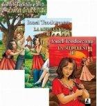 La Medeleni (3 volume)