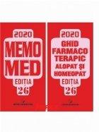 Memomed 2020. Editia 26