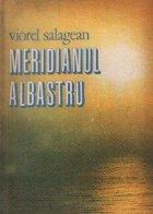 Meridianul albastru