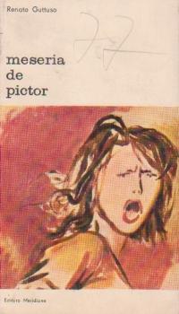 Meseria de pictor