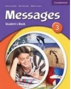 Messages 3 Student s Book