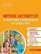 Metode aritmetice de rezolvare a problemelor la clasele mici