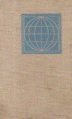 Mic atlas geografic, Editia a doua - 1967