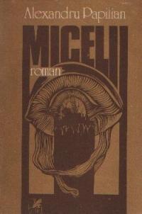 Micelii
