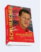 Michael Schumacher - Dincolo de maretie