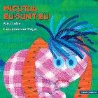 Micuțul Eu-Sunt-Eu (ediție cartonată)