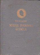 Mihail Ivanovici Glinka