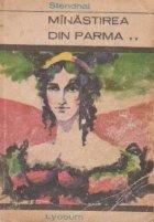 Minastirea din Parma, Volumul al II - lea