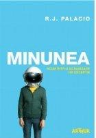 Minunea (editie tie-in)