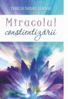 Miracolul constientizarii Introducere practica meditatiei