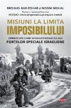 Misiuni la limita imposibilului