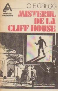 Misterul de la Cliff House