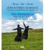 Mănăstirea română sărbătorind comunităţile spirituale
