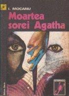 Moartea sorei Agatha - Povestiri