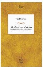 Modernismul retro în romanul interbelic