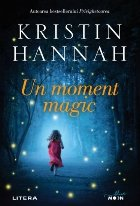 Un moment magic