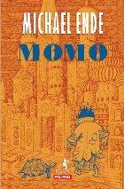 Momo (ediţia 2017)