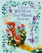 more ten minute stories