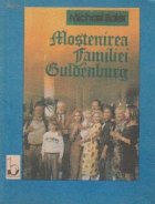 Mostenirea familiei Guldenburg, Volumul al III-lea