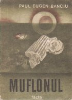 Muflonul