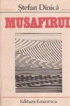 Musafirul
