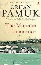 Museum Innocence