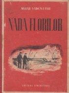Nada Florilor Editie 1950