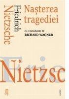 Nasterea tragediei