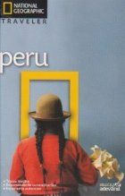 National Geographic Traveler - Peru
