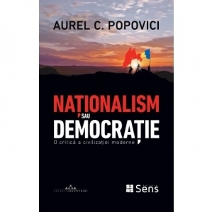 Nationalism sau democratie