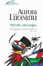 Nici alb, nici negru. Radiografia unui sat românesc, 1948-1998