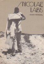 Nicolae Labis - Album Memorial