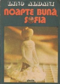 Noapte buna, Sofia