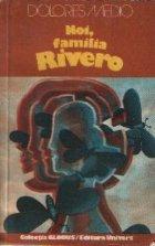 Noi, familia Rivero