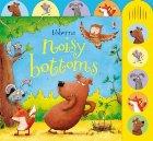 Noisy bottoms