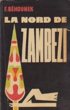 La nord de Zambezi