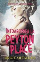Întoarcerea la Peyton Place