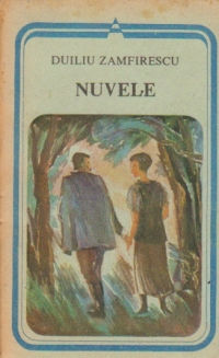Nuvele (Duiliu Zamfirescu)