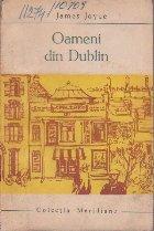 Oameni din Dublin