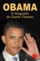 Obama. O biografie