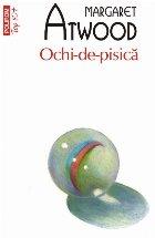 Ochi-de-pisică (ediţie de buzunar)