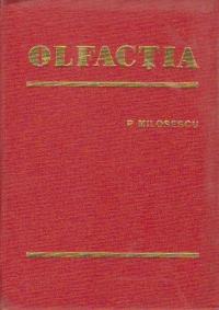 Olfactia
