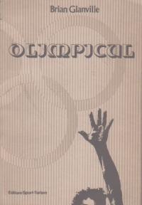 Olimpicul