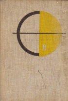 Opera Didactica, Volumul al II-lea - Algebra elementara