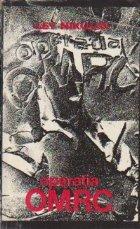 Operatia O.M.R.C. - Roman-cronica